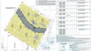 Teritorijų planavimo paslaugos